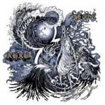 ahab-new