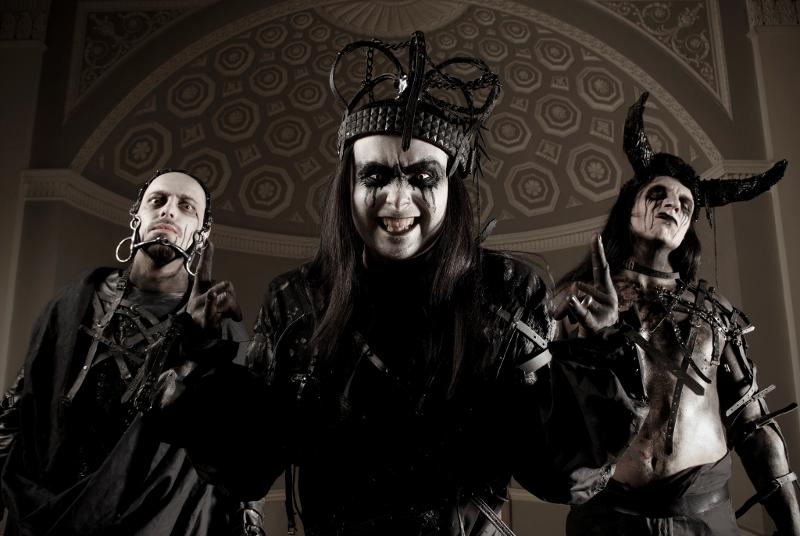 cradleoffilth2013