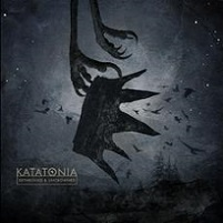 katatonia-dethronedanduncrowned