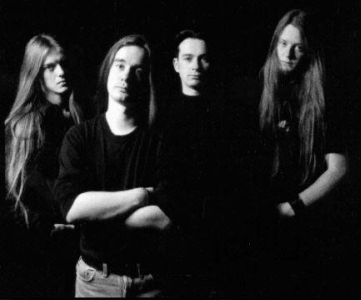 Dead Rhetoric's Top 5 Carcass Songs: No  3: