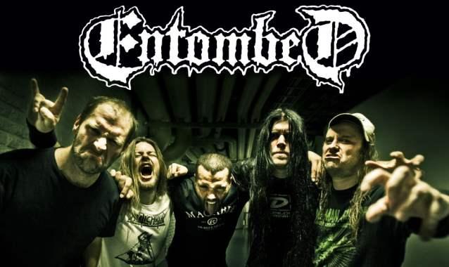 entombed2013