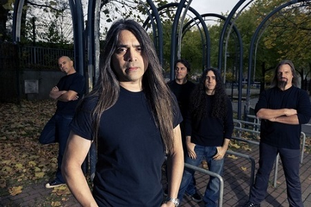 fateswarning2013band