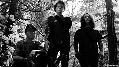 Wolves In The Throne Room Reveal New Album Title Celestite