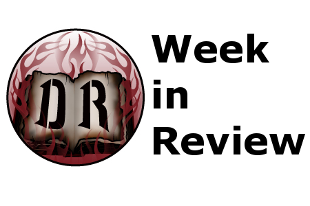 Weekinreviewnew