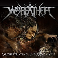 warfather-orchestrating