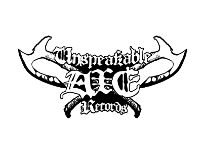 Unspeakable Axe Records 2 CD Giveaway!