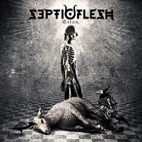 septicflesh-titan
