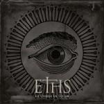 Eths – Ex Umbra In Solem