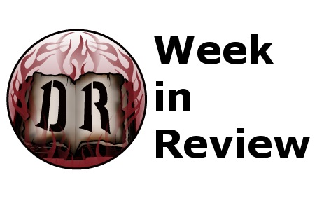 WeekinreviewJune7