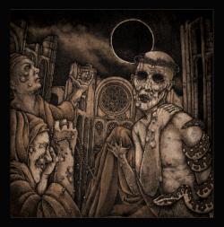 hornedalmighty-newalbum