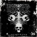Dementia Senex-Heartworm