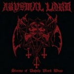 abysmal-lord-storms-of-unholy-black-mass
