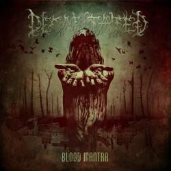 decap-bloodmantra