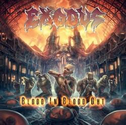 exodus-bloodinbloodout