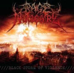 ragenucleaire-blackstormofviolence