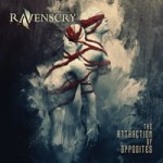 ravenscry_theattractionofoppositescover
