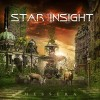starinsight_messeracover