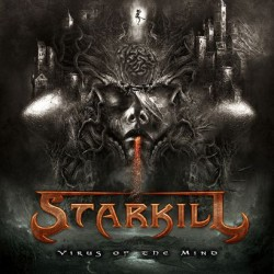 starkill-virusofthemind