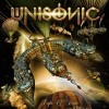 unisonic_lightofdawncover