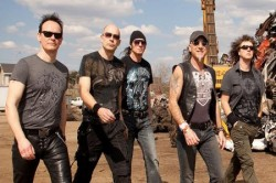 accept-blindrage-1