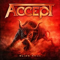 accept_blindragecover