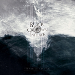black crown initiate the wreckage of stars 2