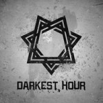 darkesthour-selftitled
