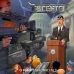 epicenter_grabthereinscover