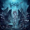 ichor depths