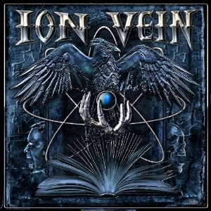 Ion Vein CD and T-shirt Giveaway!