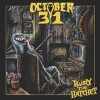 october31_burythehatchetcover