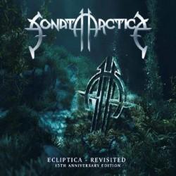 sonataarcticaecliptica16