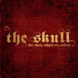 theskull-newalbum