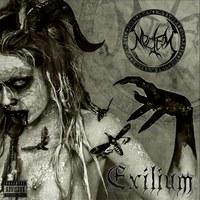 Noctem – Exilium CD Giveaway!