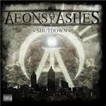 aeonsofashes_shutdowncover