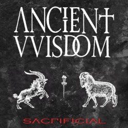 ancientvvisdom-sacrificial