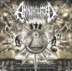 annihilated-stepstoruination