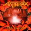 anthrax chiledvd cover