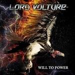 lordvolture_willtopowercover