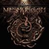 meshuggah the orphidian trek