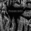 phobocosm-deprived