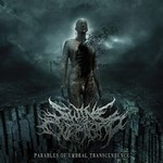 swine_overlord-parables_of_umbral_transcendence-600x600