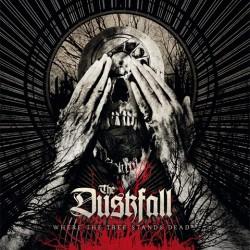 theduskfall-wherethetreestandsdead