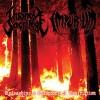 throne-sacrilege-imperium-split-cover-promo-pic-ep-2014