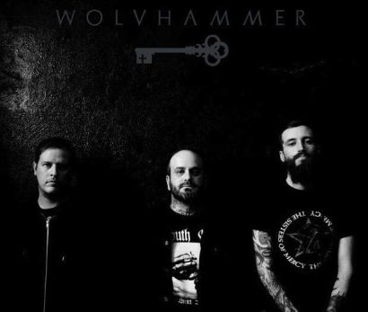 WOLVHAMMER Announce Run Of American Tour Dates