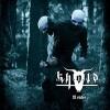 Khold-Till-Endes-cover