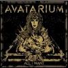 avatarium_alliwantcover