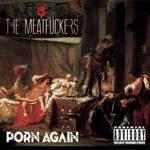 meatfuckers