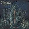Centinex-Redeeming-Filth