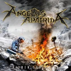 angelusapartrida-hiddenevolution